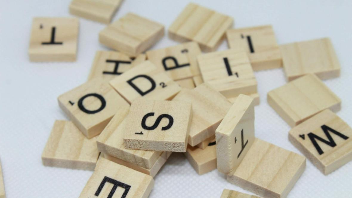 E-commerce buzzword glossary